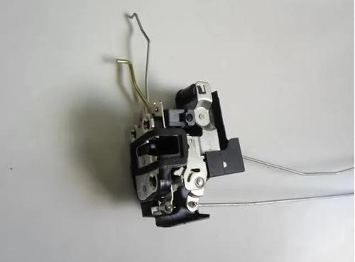 cerradura mecánico k2700 kia bongo 2005 - 2018