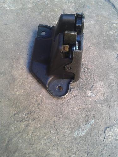 cerradura original de maleta de fiat marea nueva