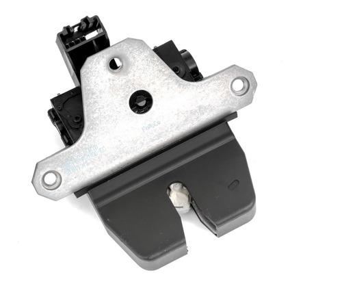 cerradura porton trasero/tapa baul ford focus ii 09/13