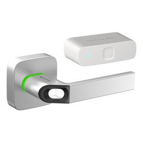 Cerradura Tekno Chic Huella Wi-fi Ultraloq Ul1 + Bridge