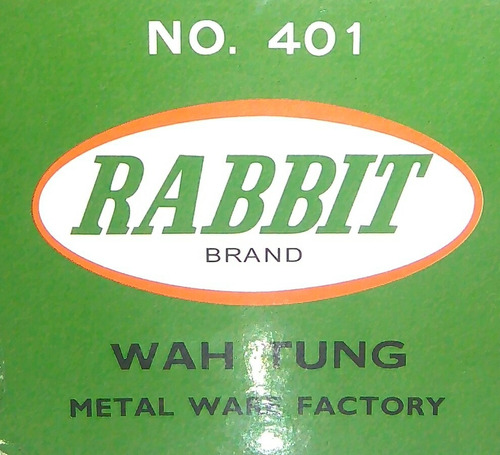 cerradura universal guantera gaveta locker marca rabbit 401