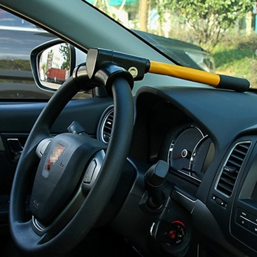 cerradura volante multifuncion 35 cm sf 337a amarillo