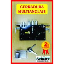 Blindajes puertas blindadas aceptamos en mercado libre uruguay - Cerraduras para puertas blindadas ...