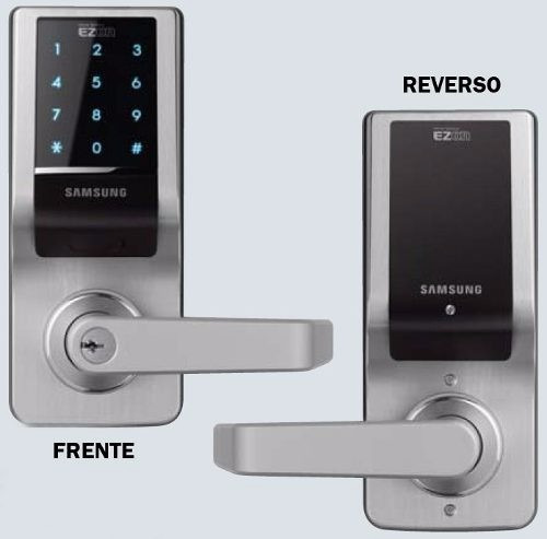 cerraduras para hoteles electronicas