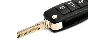 cerrajeria 24 horas autos - casas a domicilio 15-5044-4906