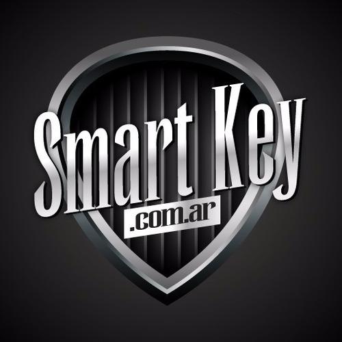 cerrajeria automotor smartkey llaves codificadas carcasas