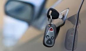 cerrajeria automotriz  pablo bertiz llaves codificadas