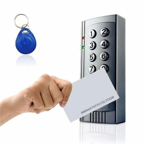 cerrajeria autos y casas urgencias 094 422 432