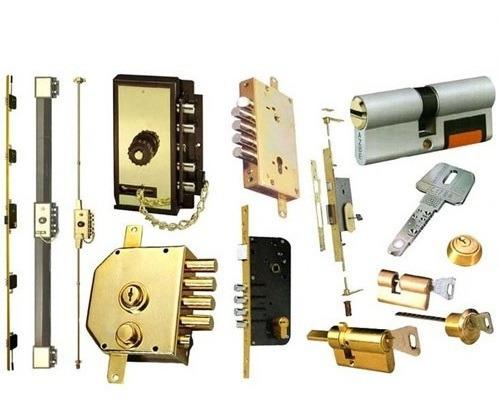 cerrajeria caja fuerte, apertura, reparación, mantenimiento.