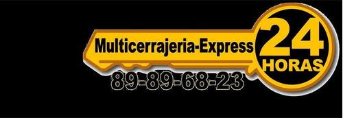 cerrajeria cartago 89896823