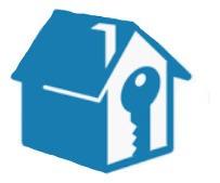 cerrajeria domiciliaria cajicá, locksmith-key services
