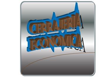 cerrajería económica expres todos los días 83632519.