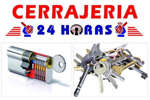cerrajeria en escazu 24 horas express tel:83599734 emerg.24h
