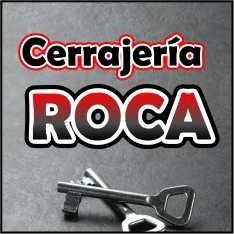 cerrajeria express 6118-5884,24hrs/7 cerrajeria roca