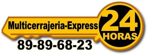 cerrajeria express cartago 89896823