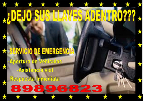 cerrajeria heredia 89896823 express 24 horas