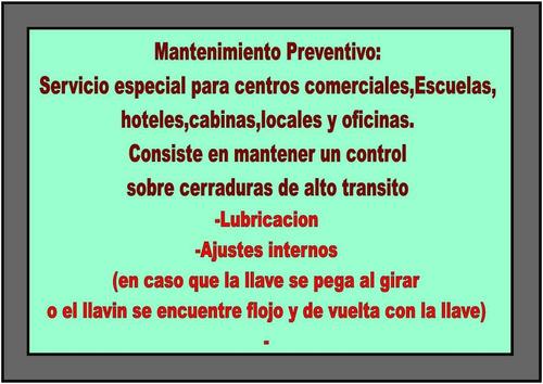 cerrajeria heredia alajuela 24 horas 89896823 express 24/7
