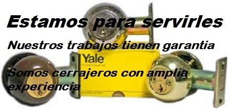 cerrajeria heredia express 24 horas 86389464