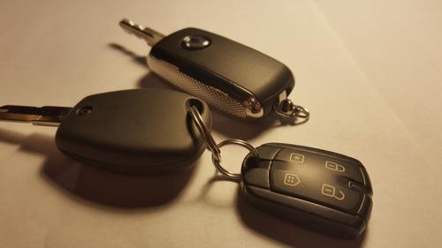 cerrajeria, instalacion alarmas llaves codificadas