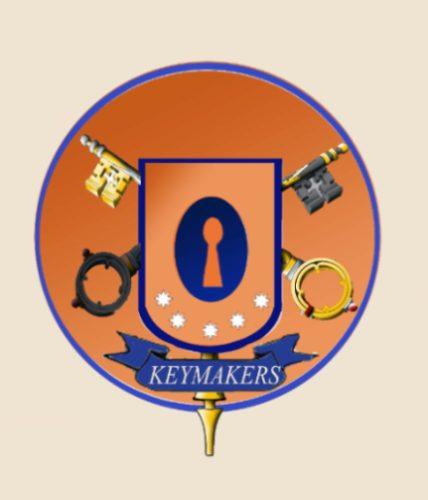 cerrajeria keymakers cerrajero 24hs --recoleta--
