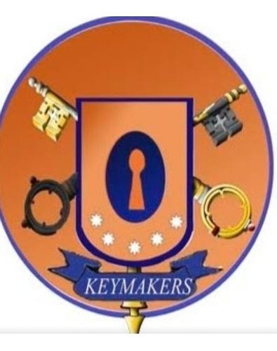 cerrajeria keymakers digital
