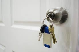 cerrajeria - llaves codificadas