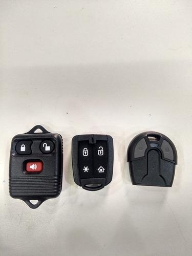 cerrajería llaves codificadas