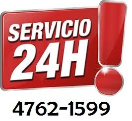 cerrajeria movil 24 horas 15-5044-4906 autos - casas blindex