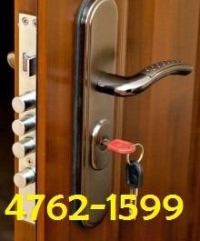 cerrajeria movil 24 horas 15-5044-4906 autos - casas blindex