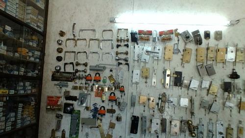 cerrajeria peyras - cerrajero autos y casas - cel.096721674