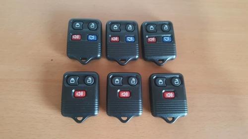 cerrajeria programacion de llaves y controles con chip