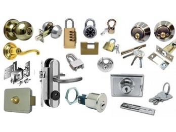 cerrajeria, reparacion,llaves, a domicilio
