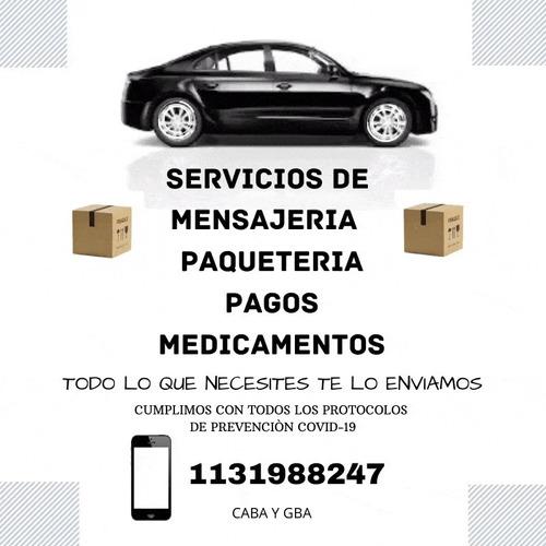 cerrajeria servicios servicios
