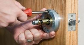 cerrajeria - urgencias 24hs - copias de llave a domicilio