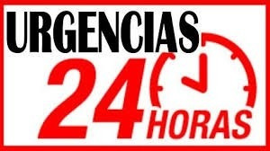 cerrajero 24 horas a domicilio puertas blindex 15-5044-4906