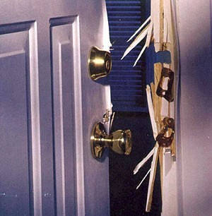 cerrajero 24 hs a domicilio en todas las zonas 4784-1416
