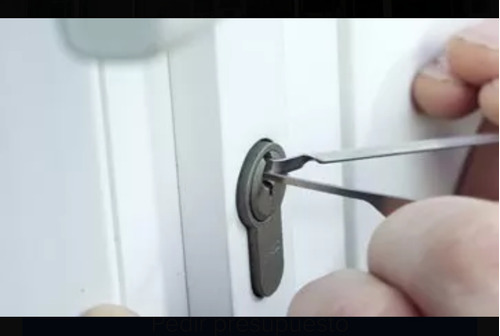cerrajero 24 hs, puertas blindex, autos - 1165696328 -