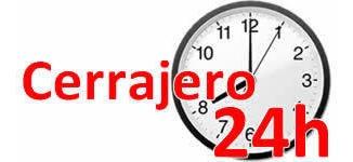 cerrajero 24hs aperturas de urg reparaciones  cost econ
