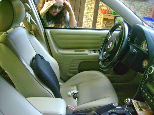 cerrajero a domicilio apertura tecnica casa,carro control