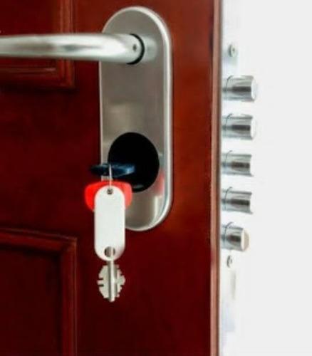 cerrajero a domicilio. servicio técnico