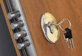 cerrajero a domicilio,programación de llaves,todo en general