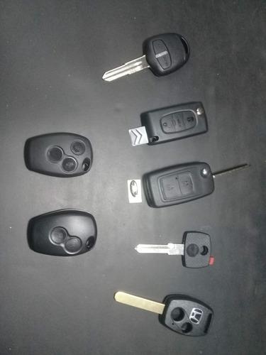 cerrajero automotor a domicilio.llaves codificadas.urgencias