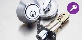 cerrajero emergencias 97053380 autos, casas,  caja fuerte