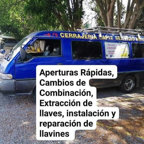 cerrajero express alajuelita 8638-94-64