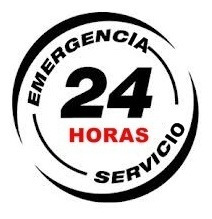cerrajero express moravia 8638-94-64