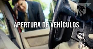 cerrajero todas las comunas de santiago