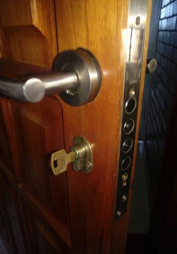 cerrajeros a domicilio