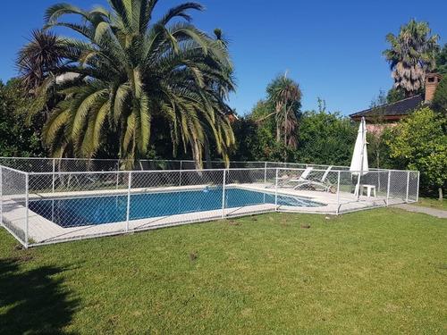 cerramiento balcones, seguridad balcones ventanas piscinas