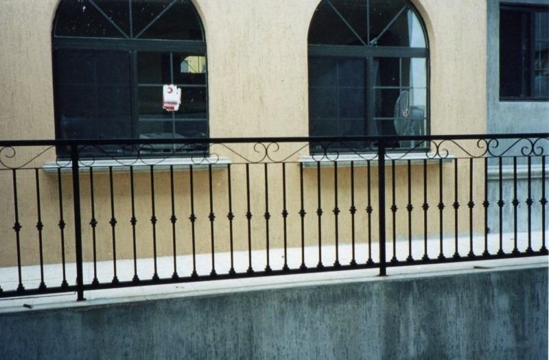 cerramiento balcones y terrazas herrera