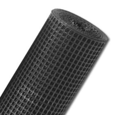 cerramiento blanco negro o verde 10×10 1.20 x 25 metros
